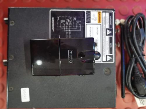 monitor sem fio in ear psm 600 shure promoção 100% freq 647-653 mhz
