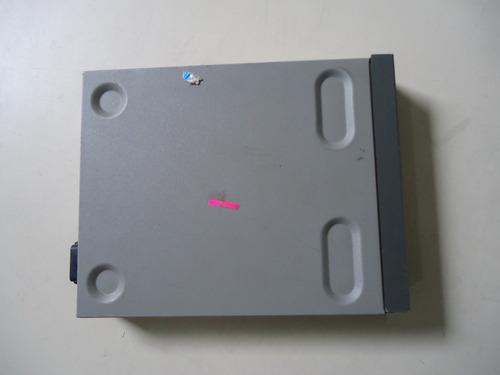 monitor sony dmif-1000