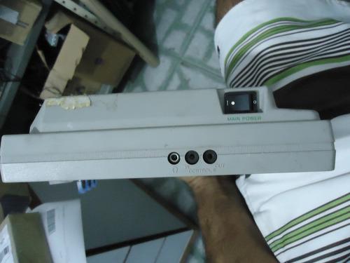 monitor sony model lmd-lmd-1041 ( leia o anuncio )