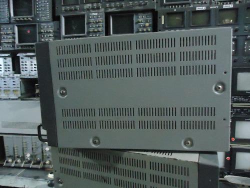 monitor sony pvm-8045qd ( leia o anuncio )