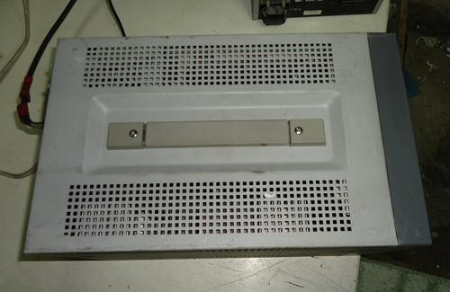 monitor sony pvm-9l3 trinitron color video