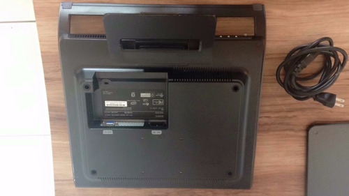 monitor sony sdm- hs75