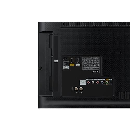 monitor televisor led samsung 24  usb hdmi tv control remoto
