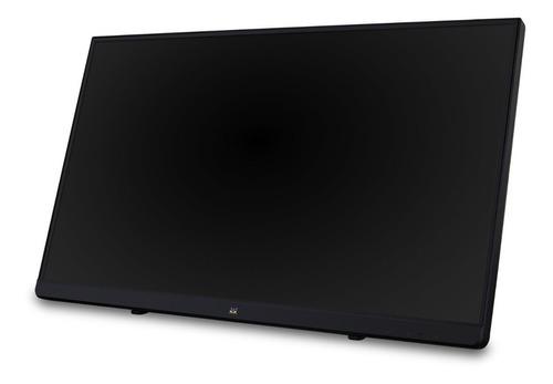 monitor touch  22 pulgadas viewsonic td2230 hdmi
