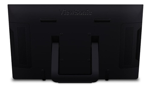 monitor touch de 22 pulgadas, viewsonic td2230, promocion