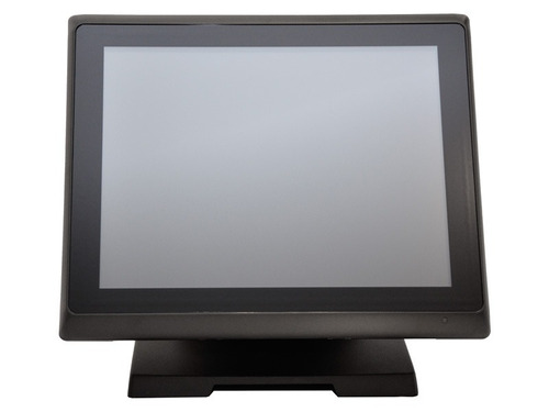 monitor touch dynamic pulse quad core j1900