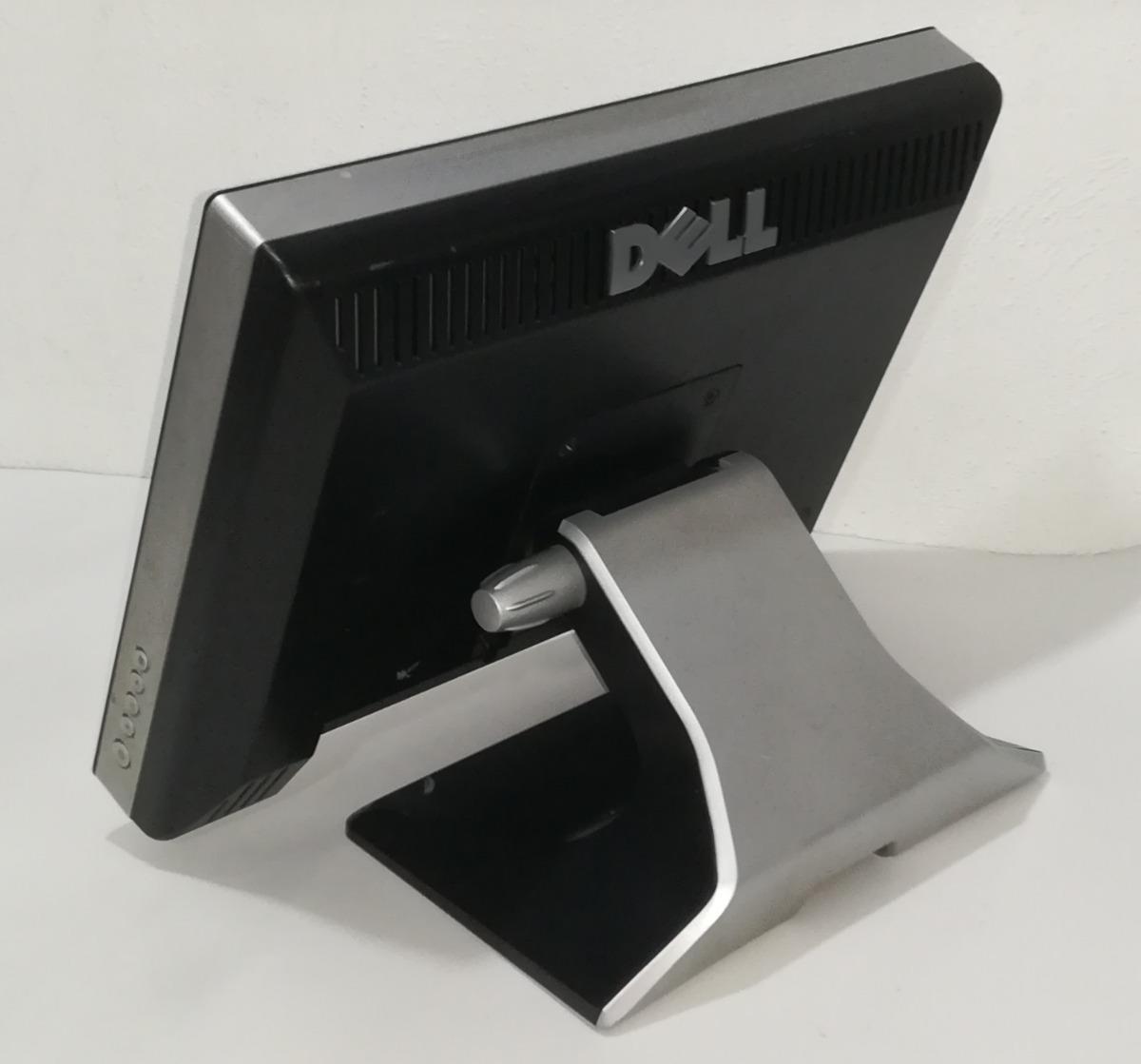 DELL DISPLAYS DELL E157FPT WINDOWS 8.1 DRIVERS DOWNLOAD