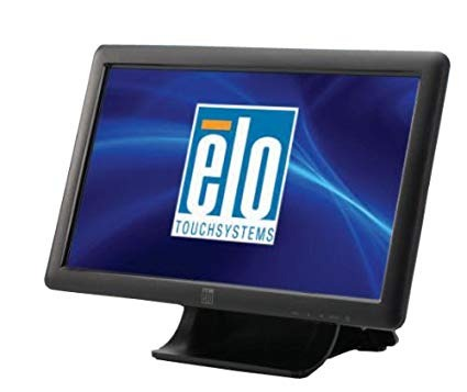 ELO TOUCH SCREEN MONITOR DRIVERS DOWNLOAD FREE