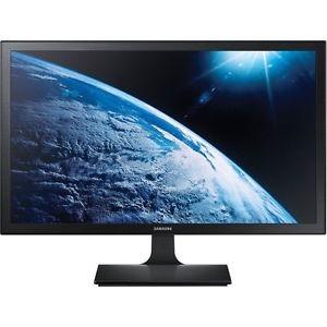 monitor tv 21.5   samsung t22c301l hdmi led   somos tienda