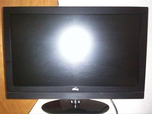 monitor tv 23   precio de regalo