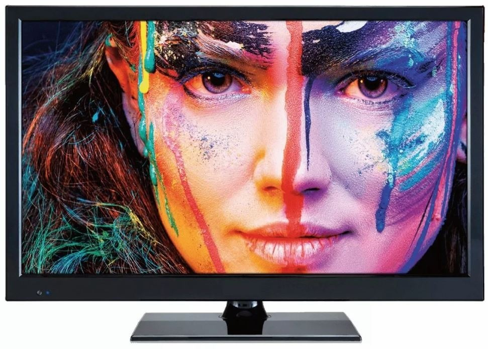 7b3740fe0c34ae monitor tv led 24 pulgadas kanji full hd 1080 tda hdmi promo. Cargando zoom.