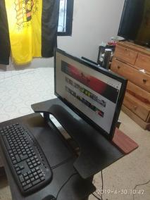 Monitor 24k Samsung Guayas - Televisores en Televisión y Video