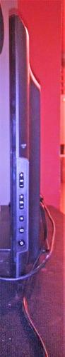 monitor tv led sankey 24,5  venta o cambio