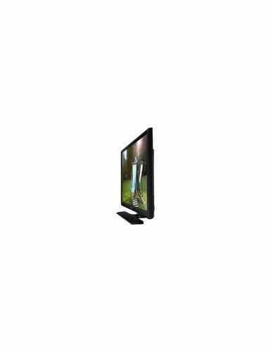 monitor tv samsung 24 hd sintonizador digital lt24e310lb