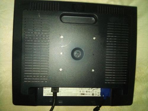 monitor usado hp l1940t