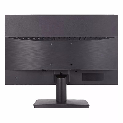 monitor viewsonic led