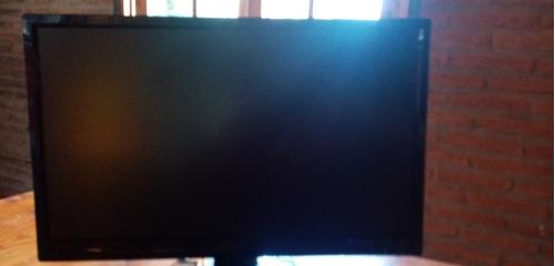 monitor viewsonic led, nuevo de paquete