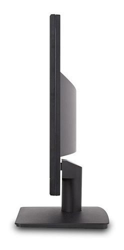 monitor viewsonic pantalla de 19   1366 x 768  va1903h