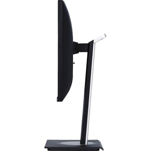 monitor viewsonic (vg2248) de 21.5  usb 3.0 ips led fhd