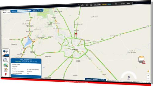 monitoreo satelital celulares, tablet, motos, autos, lanchas