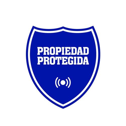 monitoreo video verificacion camaras hogar empresa - rosario