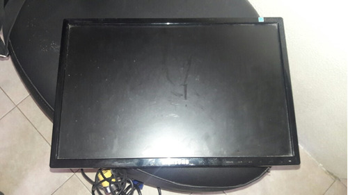 monitores 15 pulgadas para computadores de escritorio