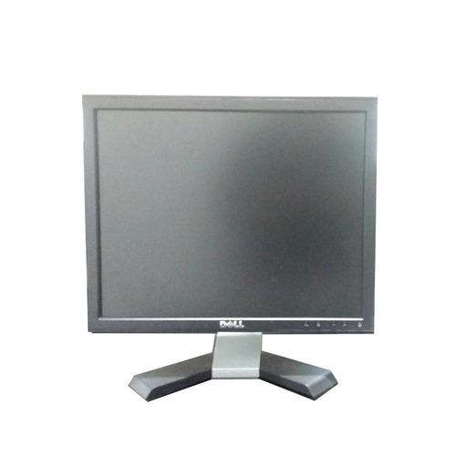 monitores 17 pulgadas clase a  hp,samsung,lenovo.