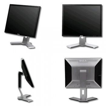 monitores 17 pulgadas ¿¿ desde $ 1,350 pesos (809) 809-548-9