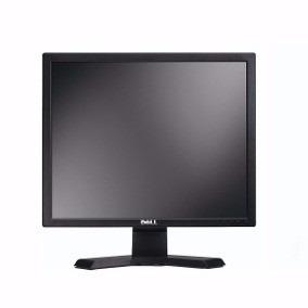 monitores 17 pulgadas lcd clase a