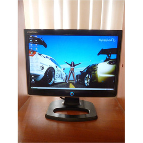 ACER LCD MONITOR E161HQ WINDOWS 8 DRIVERS DOWNLOAD