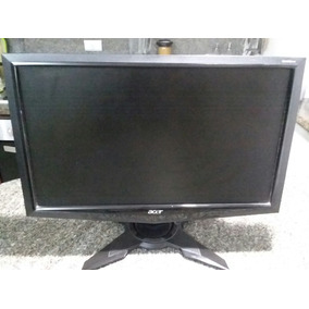 77C ACER DRIVER (2019)