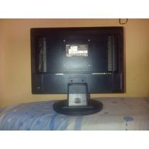 Monitor Lcd Acer De 17 Pulgadas