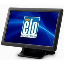 Monitor 15 Elo Touch (1509l).