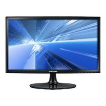 Monitor Samsung 18.5 S19c150f Factura Fiscal