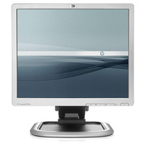 Monitor Hp Lcd 19 Clase A (refurbished) La1911