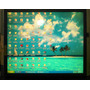 Monitor Lcd 19 Pulgadas Touch Screen Tactil Gambling