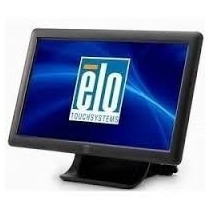 Monitor Táctil Elo Touch 1509l Escritorio