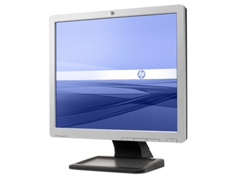 monitores de 17 pulgadas lcd  clase a    excelencia