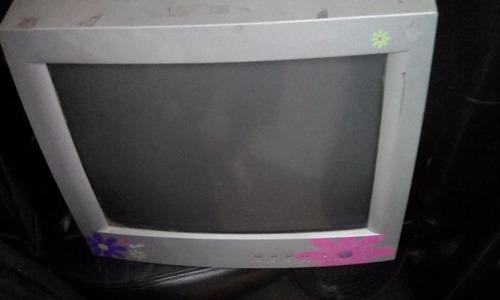 monitores de 17  varias marcas liquidacion
