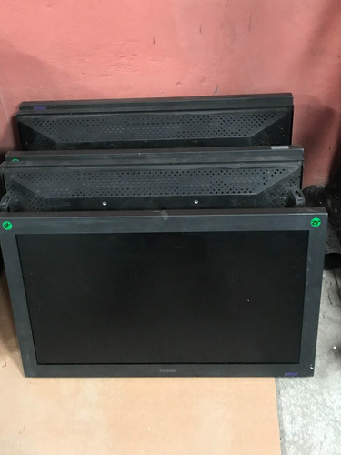 monitores de computador para variados usos