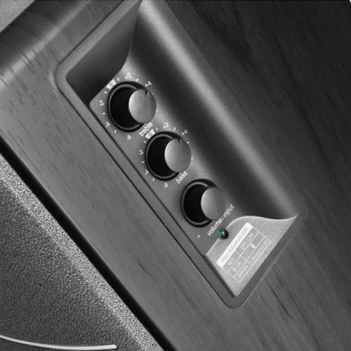 monitores de referencia edifier r1280 db oferta!