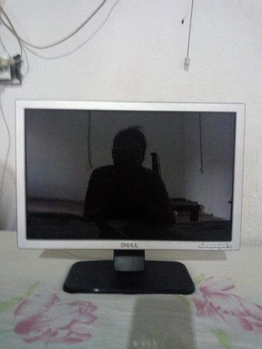 monitores dell 17pulg