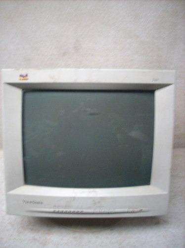 monitores distintas marcas