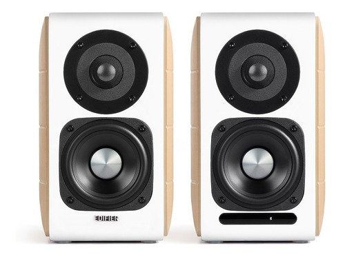 monitores estudio edifier s880db bluetooth