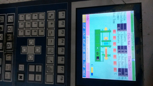 monitores industriales cnc,reparación,reforma a lcd,todos