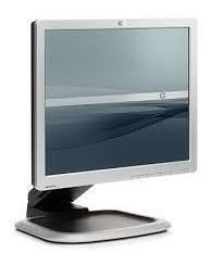 monitores pantallas lcd de 17 pulgadas grado b baratisimas