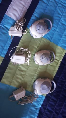 monitores para bebe evenflo