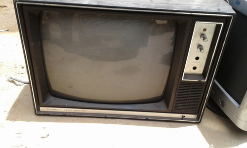 monitores para reparar o respuesto.