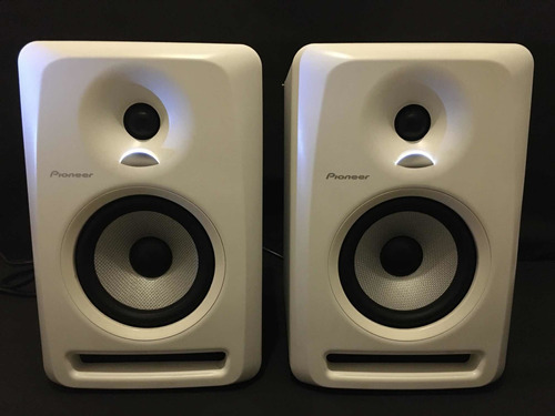 monitores pioneer