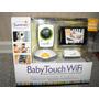 Monitor Para Bebetouch Wifi, Summer. Audio Y Video